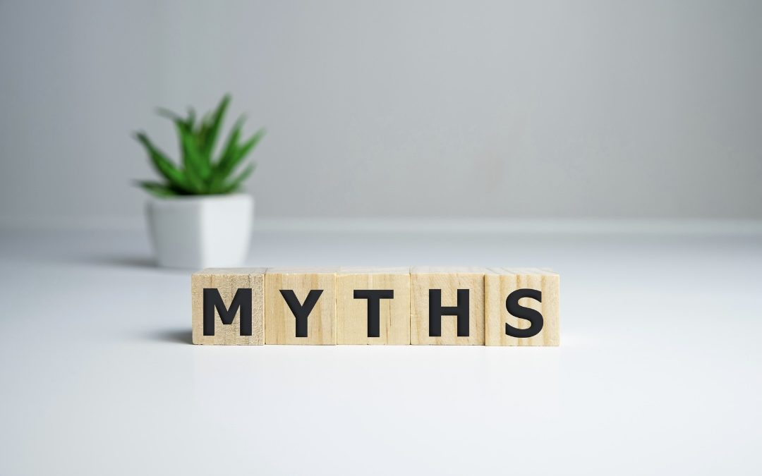 Myth-Busting Acupuncture